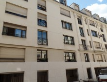 Location Appartement 96 m²