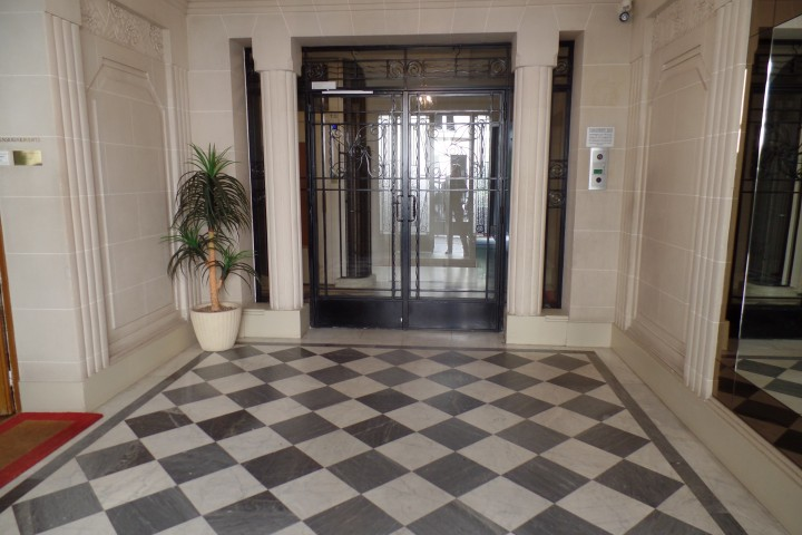 Location appartement 2 pièces 50m² - 772