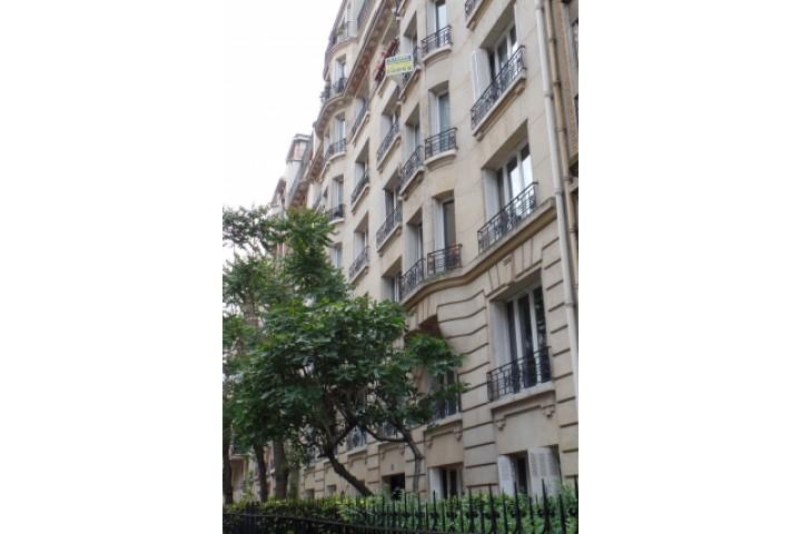 Location appartement 2 pièces 50m² - 773