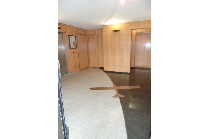 Location appartement 4 pièces 102m² - 1152