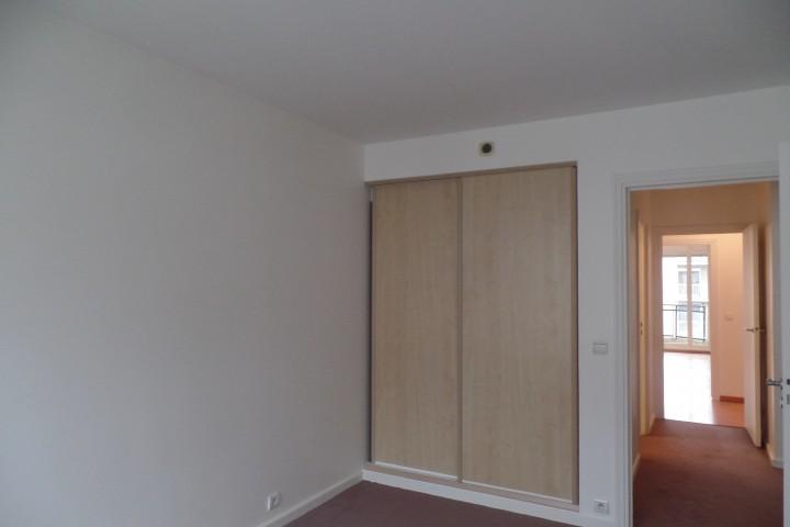 Location appartement 4 pièces 102m² - 1198