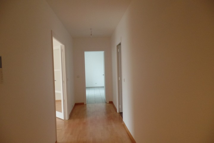 Location appartement 4 pièces 102m² - 1195