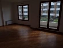 Location Appartement 83 m²