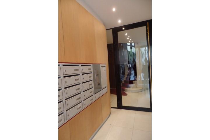 Location appartement 3 pièces 63m² - 1472