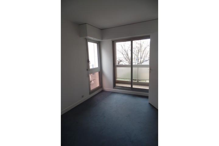 Location appartement 2 pièces 53m² - 1622