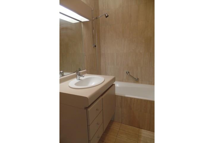 Location appartement 2 pièces 53m² - 1623
