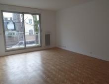 Location Appartement 66 m²