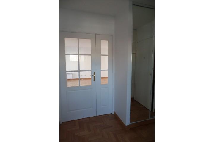 Location appartement 4 pièces 97m² - 1596