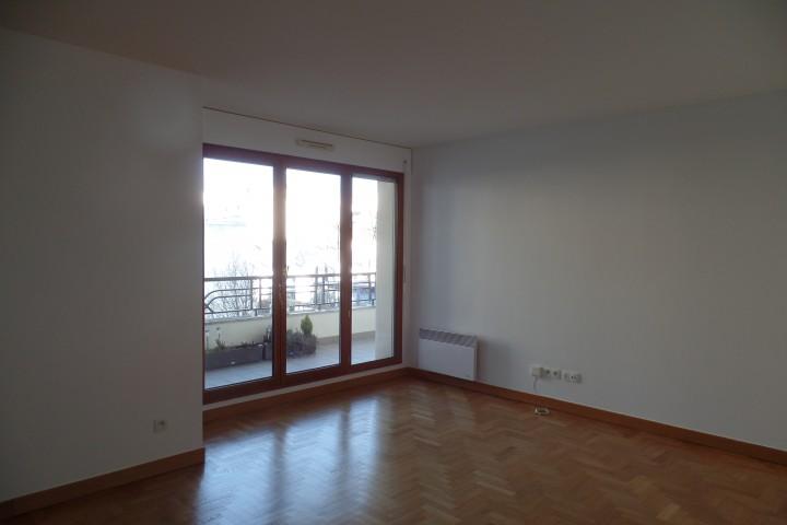 Location appartement 4 pièces 97m² - 1597