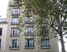 Location Appartement 34 m²