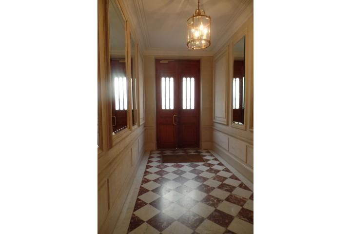 Location appartement 2 pièces 46m² - 1609
