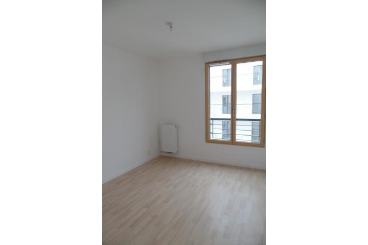 Location appartement 3 pièces 61m² - 1707