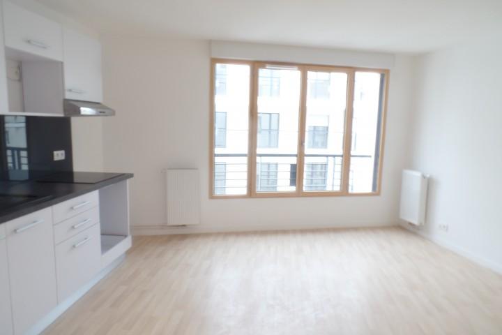 Location appartement 3 pièces 61m² - 1705