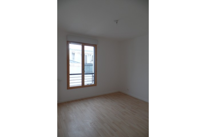 Location appartement 3 pièces 61m² - 1773