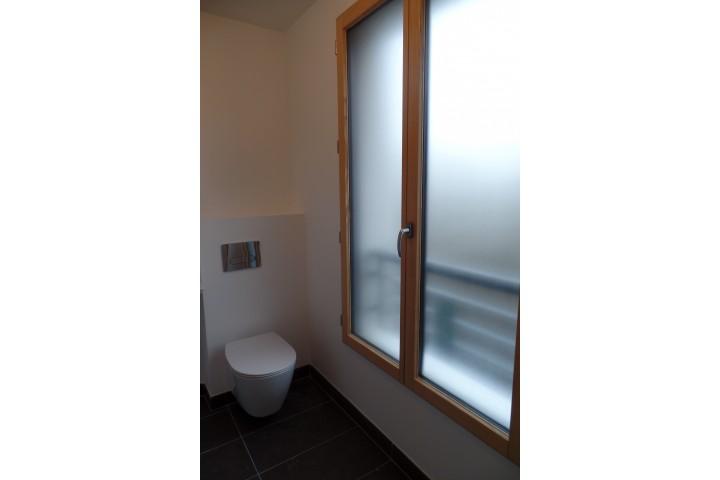 Location appartement 4 pièces 86m² - 1796
