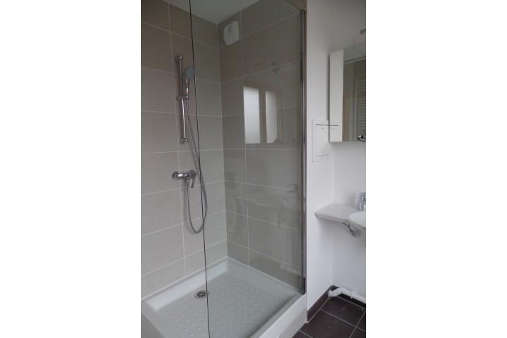 Location appartement 4 pièces 86m² - 1795