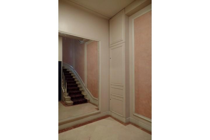 Location appartement 4 pièces 96m² - 1892