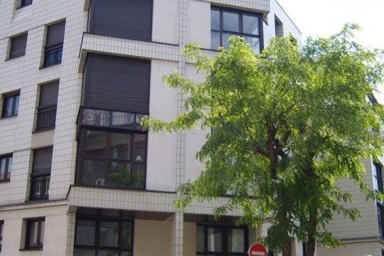 Location appartement 3 pièces 71m²