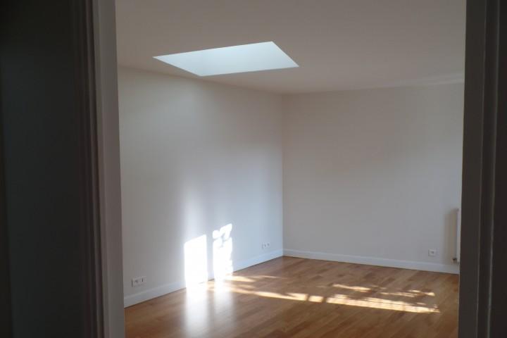 Location appartement 2 pièces 45m² - 300