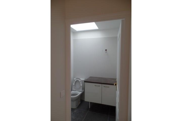 Location appartement 2 pièces 45m² - 301