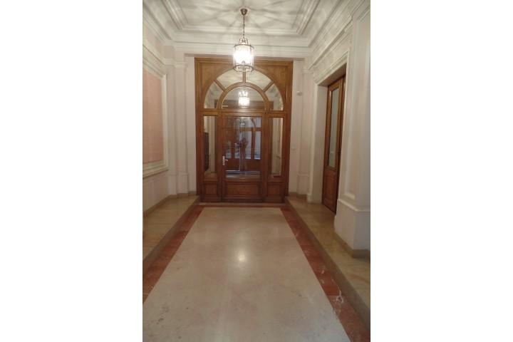 Location appartement 2 pièces 45m² - 1432