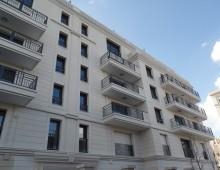 Location Appartement 56 m²