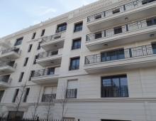 Location Appartement 68 m²