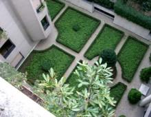Location Appartement 101 m²