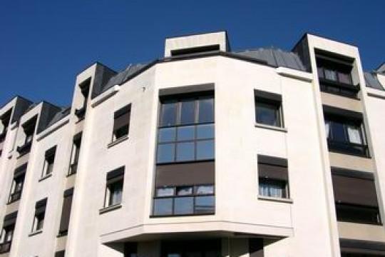 Vente appartement 3 pièces 77m²