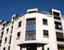 Vente Appartement 77 m²