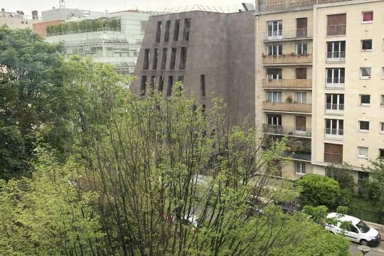 Vente appartement 3 pièces 71m²