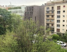 Vente Appartement 71 m²