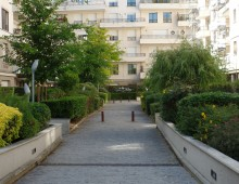 Location Appartement 94 m²