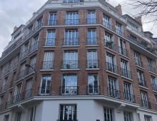 Location Appartement 63 m²