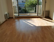 Location Appartement 74 m²