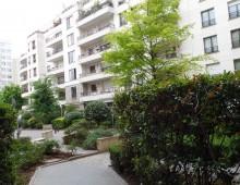 Location Appartement 65 m²