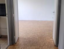 Location Appartement 51 m²