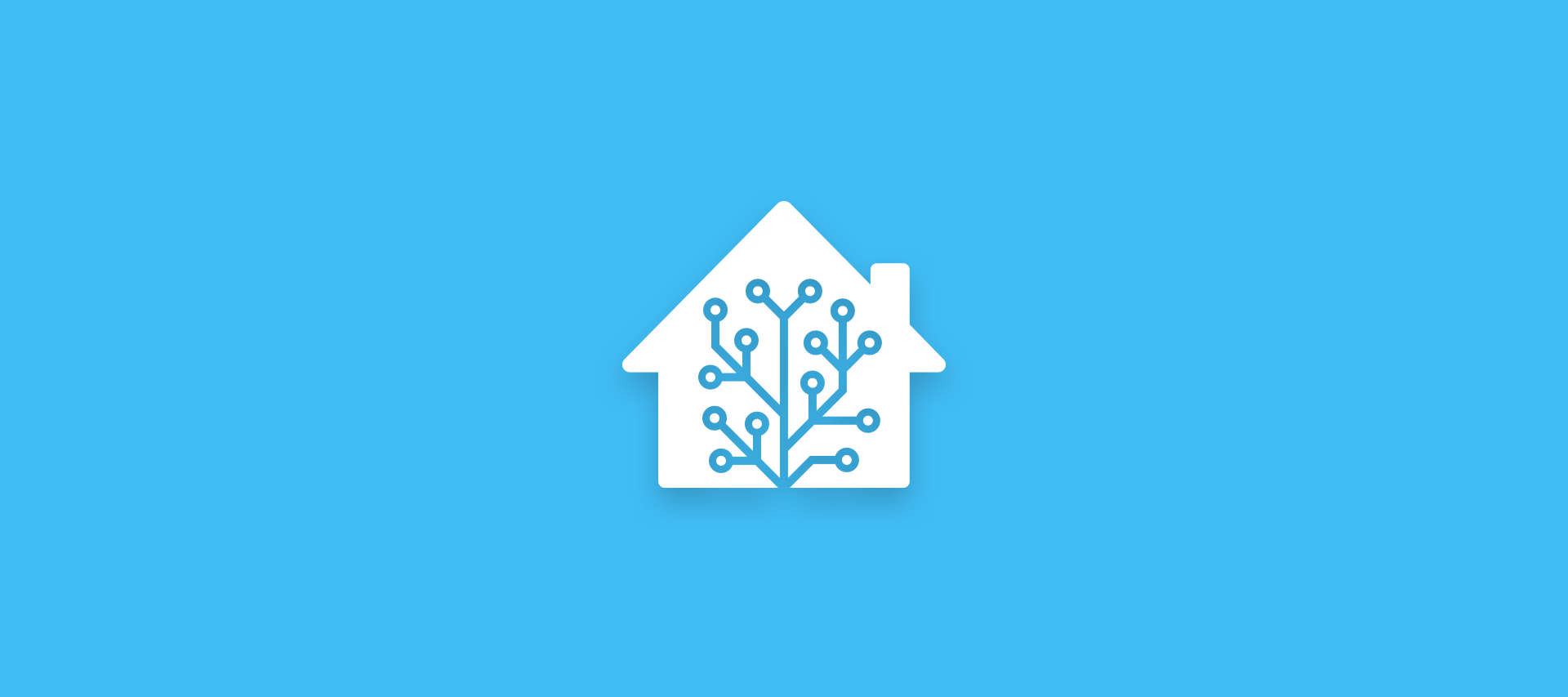 Creating a custom component for home assistant