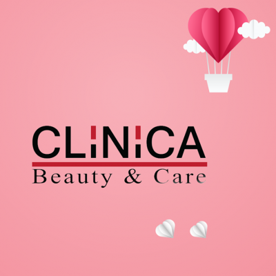 Clinica Tunisie