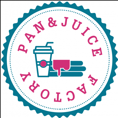 Pan & Juice Factory