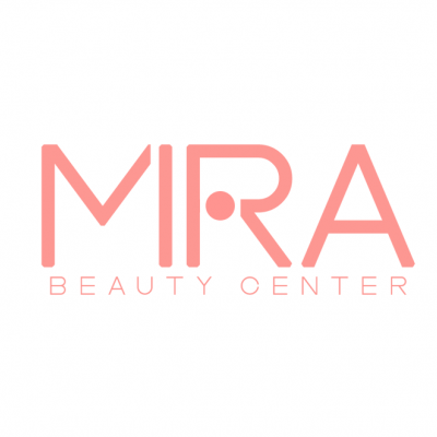 Mira Beauty Center