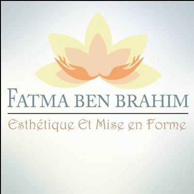 Fatma Ben Brahim