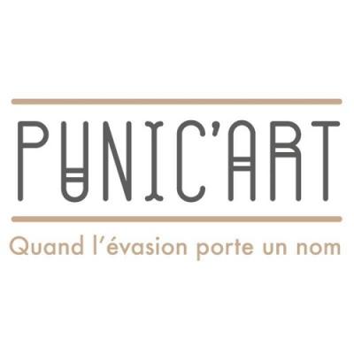 Punic'Art