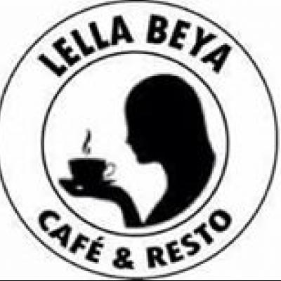 Café Lella Beya