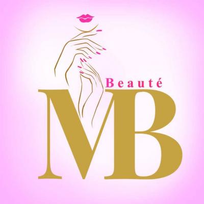 MB Beauté
