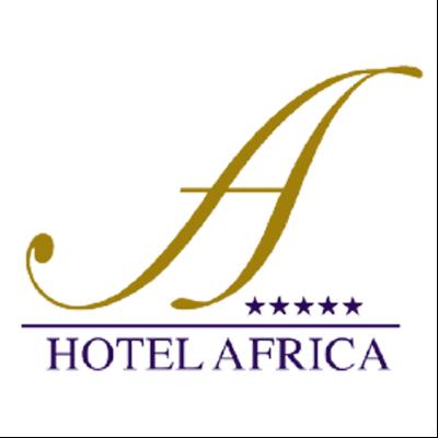 Hôtel El Mouradi Africa