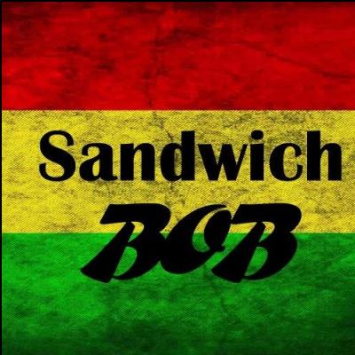 Sandwich Bob