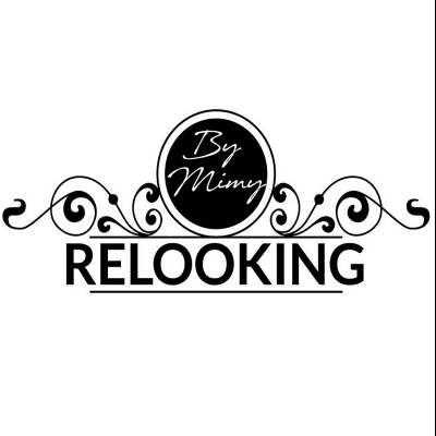 Mimy Relooking