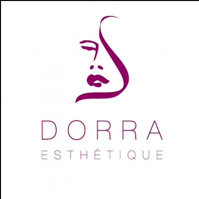Dorra Esthétique
