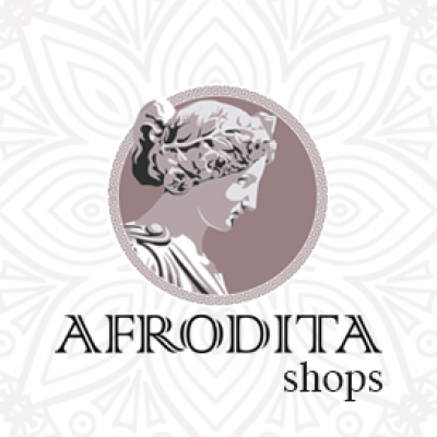 Afrodita Shops